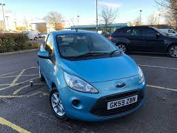 used ford ka cars for sale in worcestershire gumtree