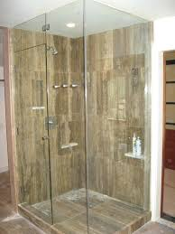 Diy Frameless Shower Doors Unique Shower Doors Medium Size Of Bathrooms Shower Door With