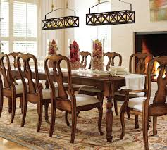 pottery barn kitchen table home design ideas and pictures
