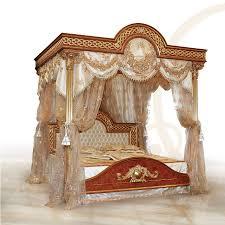 enchanting 4 post canopy bed curtains photo design ideas tikspor