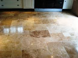 travertine tiles tile hshire