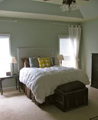 Small White Bedside Tables Bedroom Gray Wall Color Ideas As Bedroom Inspiration Interesting