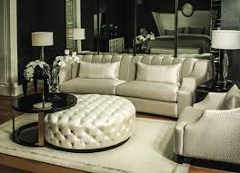 Trump Home Dorya And Trump U0027s Opulent New Furniture Line Haute Residence