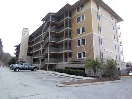 Luxury Homes In Knoxville Tn by Knoxville Tn Condos For Sale Homes Com