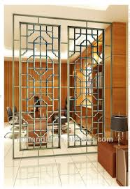81 best metal room dividers images on pinterest