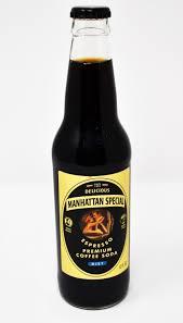 manhattan drink bottle manhattan special online beverage u0026 drinks delivery store