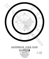 small c plans lighthouse c plan coastal house plans