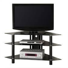 tv stands audio cabinets uncategorized stereo component cabinet in impressive tv stand