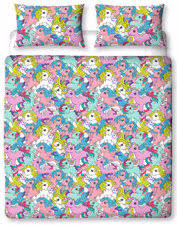 My Little Pony Bedroom My Little Pony Bedroom Full Bedroom Theme And Bedding