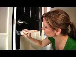 painting doors and trim different colors glidden trim door paint paint doors easily youtube