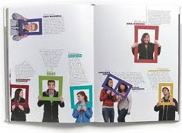 best 25 student life yearbook ideas on pinterest yearbook