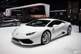 Lamborghini Murcielago 2014 - 1200x800px lamborghini murcielago 553 24 kb 272202