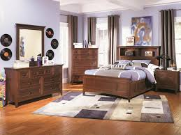 Next Day Delivery Bedroom Furniture Next Generation By Magnussen Y1873 01 Two Drawer Nightstand
