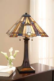 table lamps quoizel table lamp lenox lamps arden tiffany floor
