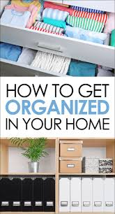 1279728 best diy ideas images on pinterest popular pins