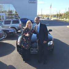 audi dealers cleveland ohio sunnyside audi 12 reviews car dealers 7629 pearl rd