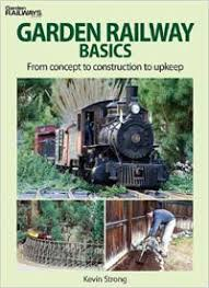 Garden Railroad Layouts G Scale Layouts Garden Railroad Layouts G Scale Model Trains