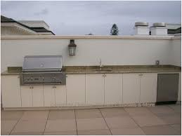 kitchen outdoor kitchen cabinets with sink outdoor kitchen
