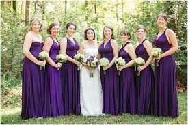 convertible bridesmaid dresses convertible bridesmaid dress collaborative understandings