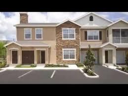 3 Bedroom Homes For Rent In Ocala Fl Estates At Heathbrook Apartments In Ocala Fl Forrent Com Youtube