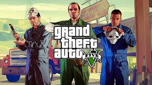 xbox target australia bristolian gamer grand theft auto v gets pulled from target