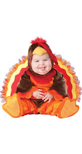 Halloween Costumes 12 18 Months 11 Baby Turkey Costumes Thanksgiving Babble