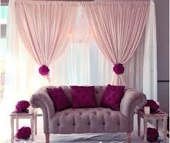 Hindu Wedding Supplies 37 Best Punjabi Wedding Decorations Sikh Wedding And Gurdwara