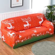 covers for armchairs and sofas christmas stretch sofa cover fabric case for plaid sofa furniture