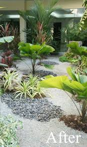 best 25 zen gardens ideas on pinterest lighting for gardens
