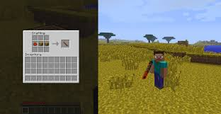 1 6 4 the lion king mod v1 13 minecraft mods mapping and