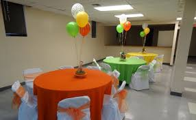 lion king baby shower supplies lion king baby shower balloons home party theme ideas