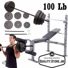 Weight Benches With Weights 83 Best Fitness Images On Pinterest Fitness Home Gyms And