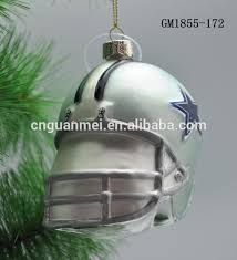 rugby ornaments rugby ornaments suppliers and manufacturers at