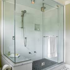 Storage Idea For Small Bathroom Bathroom 2017 Furniture Creative Glass Wall Mounted Bathroom