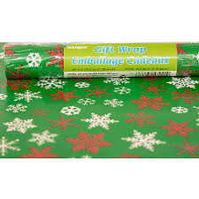 deere wrapping paper masterpieces gw9000 deere green gift wrap rolled puzzle