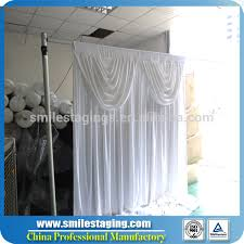 wedding backdrop equipment wedding backdrop wedding backdrop suppliers and manufacturers at