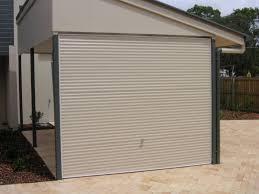 designer garage doors perth garage door designs door design home designer garage doors perth all coast garage doors garage doors amp fittings arundel