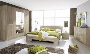 chambre à air 700x35c déco chambre a coucher style moderne 18 montreuil chambre a air