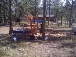 Backyard Discovery Monticello Denverfixit Com Swing Set U0026 Play Set Installations Assemblies