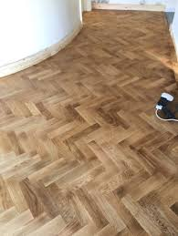 Laminate Flooring Fitted J U0026l Flooring Services Our Prices And T U0026c
