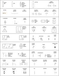 wiring diagram legend efcaviation