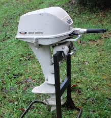 sea king outboard motors pictures to pin on pinterest pinsdaddy