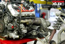 audi b7 engine b6 b7 s4 timing chain replacement excelerate performance