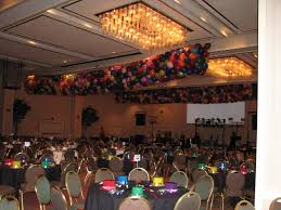 New Years Eve Decorations Bulk by Bouquets U0026 Balloons New Years Decorations Ballons