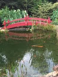 Botanical Gardens Dothan Alabama Dothan Area Botanical Gardens On Itsjustlife Me Travel