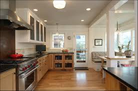 kitchen design work triangle work triangle inside arciform