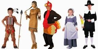annies costumes november 2013