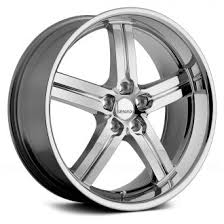 lexus gs wheels lexus gs rims custom wheels carid com