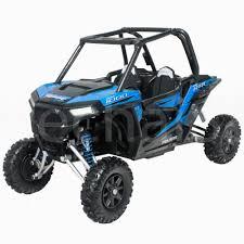 mini jeep atv atv price harga in malaysia lelong