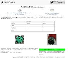 diagrams 892738 keyboard wiring diagram usb lively carlplant